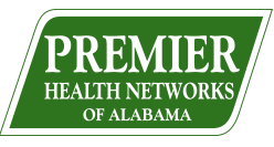 Premiere Health Networks Logo